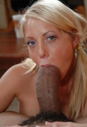 kostenlose Sexbilder - kostenlos Pornobilder - Foto 5657