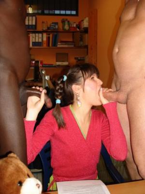 Reife Frauen Sexbilder - kostenlos Pornobilder - Foto 4952