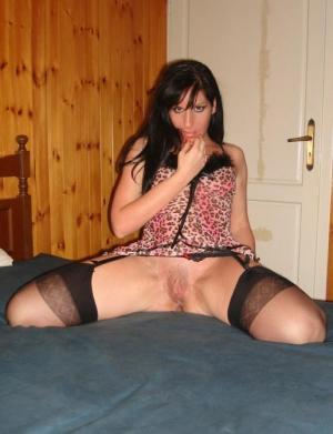 reife Frauen Pornofotos - kostenlos Pornobilder - Foto 4850