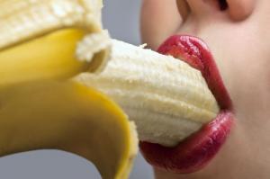 free Sexfoto - kostenlos Pornobilder - Foto 5453