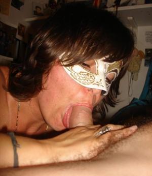 Reife Frauen fucks - kostenlos Pornobilder - Foto 4937