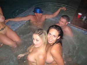 Gratis Gruppen fucks Pornobilder - kostenlos Pornobilder - Foto 2439
