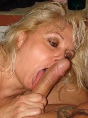 online Reife Frauen - kostenlos Pornobilder - Foto 4873