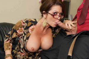 kostenlose Sexbilder - kostenlos Pornobilder - Foto 5787