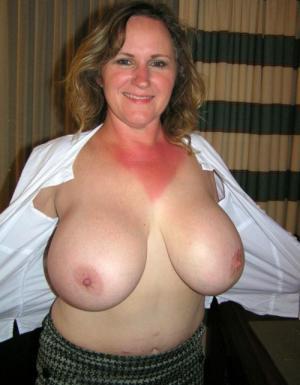 hot Reife Frauen Pornobilder - kostenlos Pornobilder - Foto 5159
