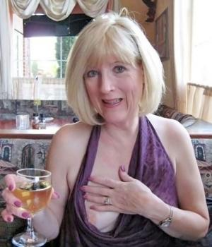 online Reife Frauen - kostenlos Pornobilder - Foto 5053