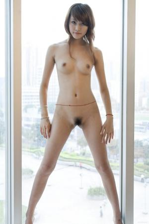 free Sexfoto - kostenlos Pornobilder - Foto 1143