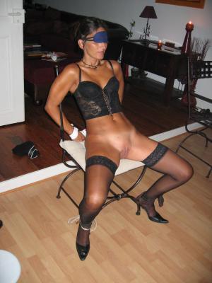 kostenlos Amateur ficken - kostenlos Pornobilder - Foto 302