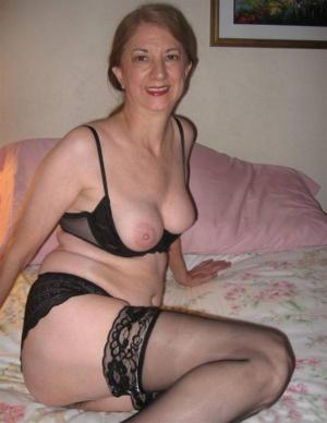 gratis Reife Frauen Bilder - kostenlos Pornobilder - Foto 5166