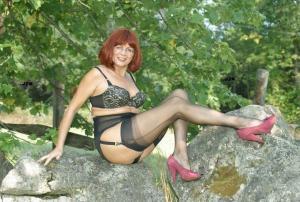 erotische Reife Frauen Pornobilder - kostenlos Pornobilder - Foto 5058