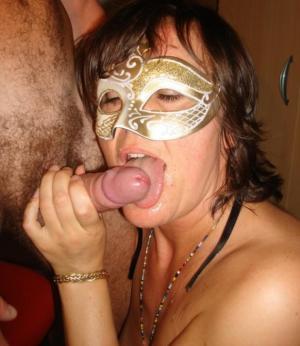 hot Reife Frauen Pornobilder - kostenlos Pornobilder - Foto 4839
