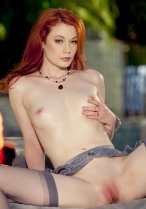 erotische Foto - kostenlos Pornobilder - Foto 6202