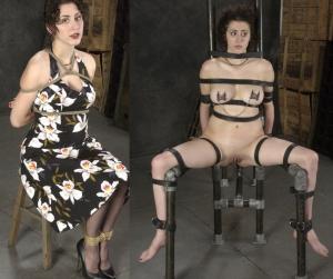 Junge Mädchen Pornobilder - kostenlos Pornobilder - Foto 6141