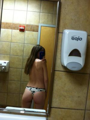 erotische Foto - kostenlos Pornobilder - Foto 5252