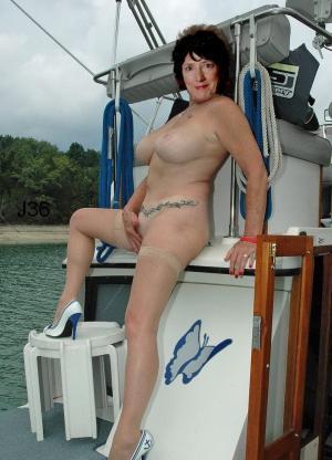 erotische Reife Frauen Pornobilder - kostenlos Pornobilder - Foto 5018