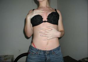 Nackte Küken Bilder - kostenlos Pornobilder - Foto 3576