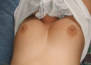 online Pornobilder - kostenlos Pornobilder - Foto 4070