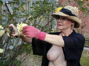 reife Frauen Pornofotos - kostenlos Pornobilder - Foto 5020