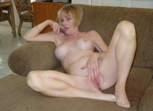 erotische Foto - kostenlos Pornobilder - Foto 4402