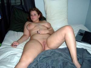 erotische Foto - kostenlos Pornobilder - Foto 1522