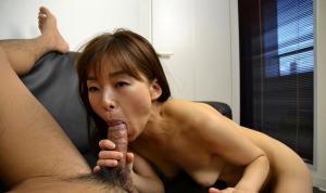hot japanisch Sex - kostenlos Pornobilder - Foto 1454