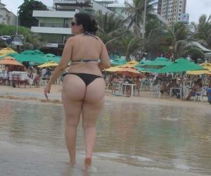 online xxx Bilder - kostenlos Pornobilder - Foto 1594